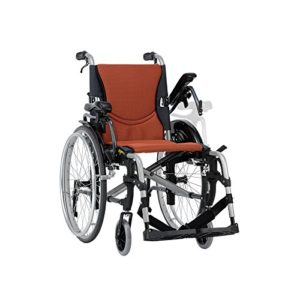 SERGO WHEELCHAIR 305