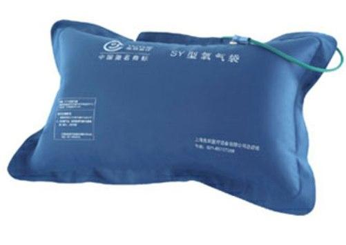 OXYGEN BAG 30 L
