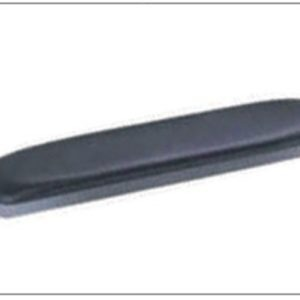 ARM PAD PVC