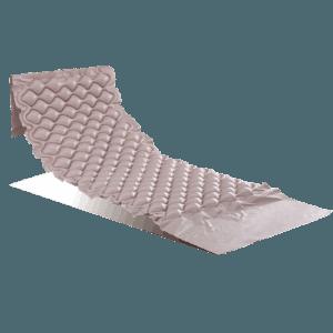ROSSMAX AIR MATTRESS AM 301