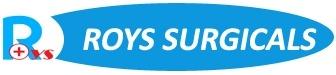 Roys Online
