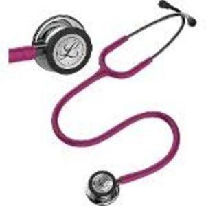 3M Littmann Classic III Stethoscope - Bargandi
