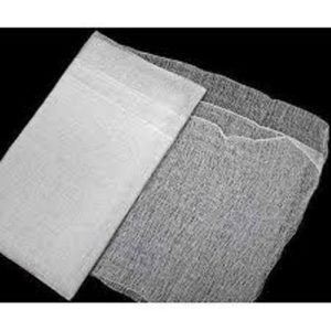 BANDAGE CLOTH 100 CMX10METER