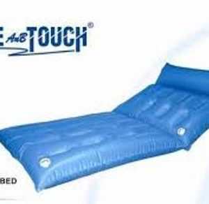 SAFE TOUCH SDX WATER BED