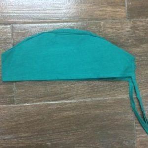 CAP ( CLOTH )